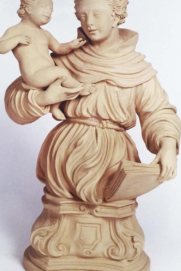 santo-antonio-busto1